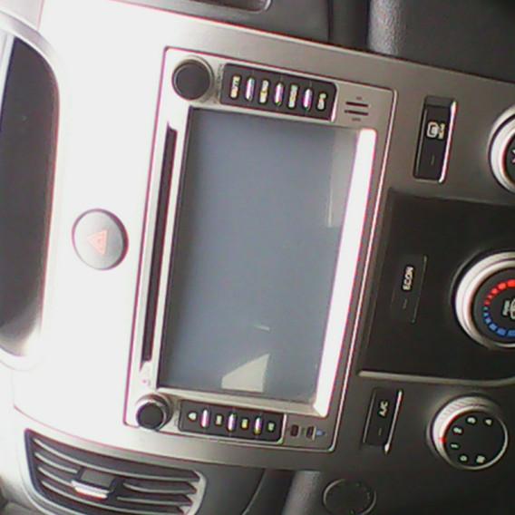 2009年 10月购买的东风瑞达起亚 福瑞迪 转让 价格优惠 黑高清图片