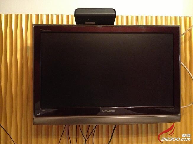 26寸创维液视,750元,有线电视接线盒180元