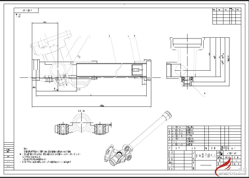 丹阳机械产品设计