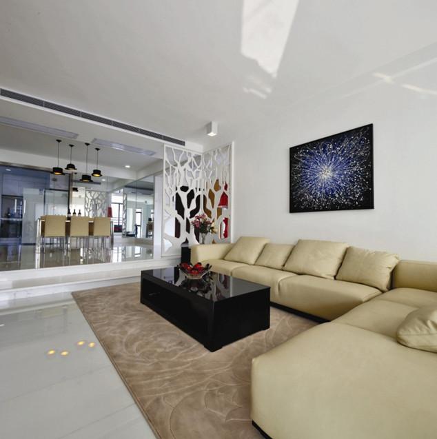 根据预算选瓷砖 小编教你计算瓷砖用量 家庭装修 212300.
