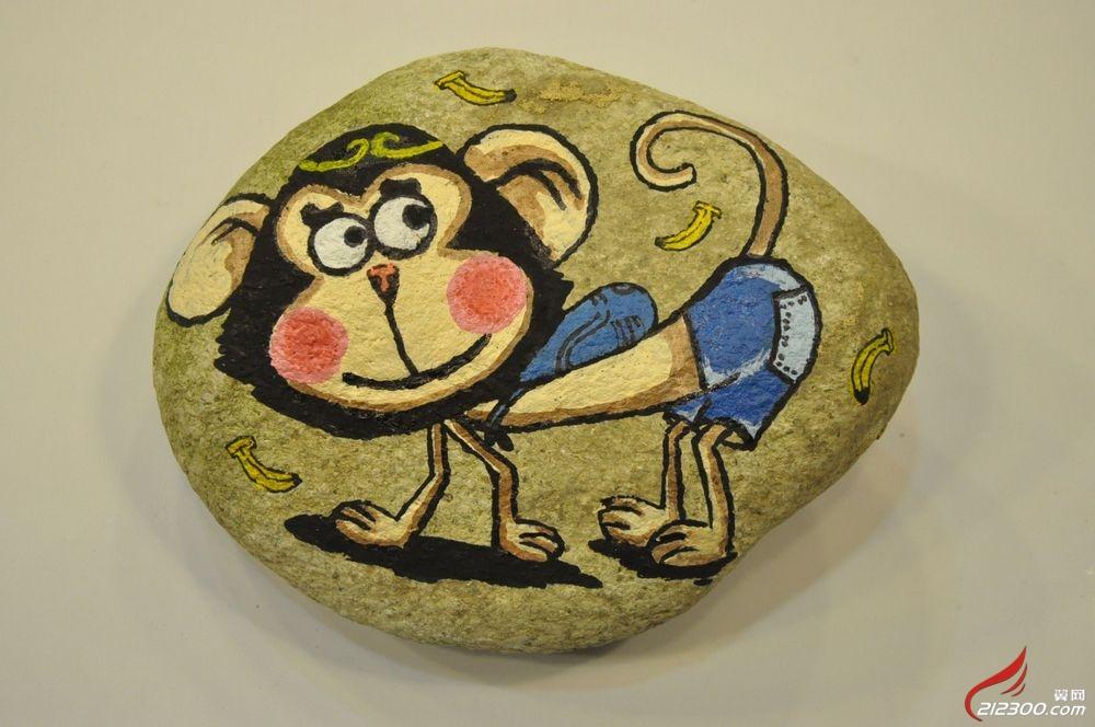 童画今天美术培训基地(创意空间)——巧手教师手绘