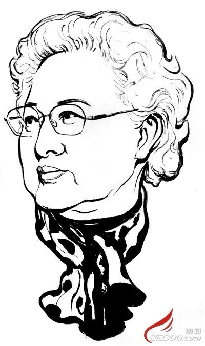 1962年,她就是全国电影观众评出的22名电影明星之一.图片