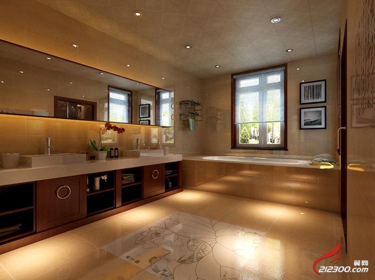 装修效果图   装修房子要考虑隔音,要想得到一个隔音好房子