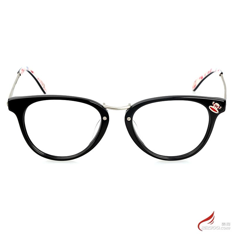 接拍高清眼镜,鞋子,静物产品等.